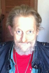 Jim Hedrick-cropped