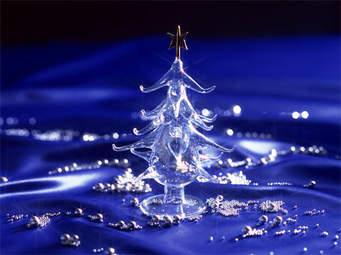 blue-christmas1