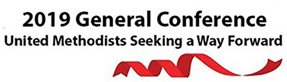Special General Conference