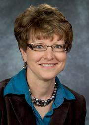 Diane Thomas