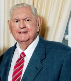 Ward Tuttle